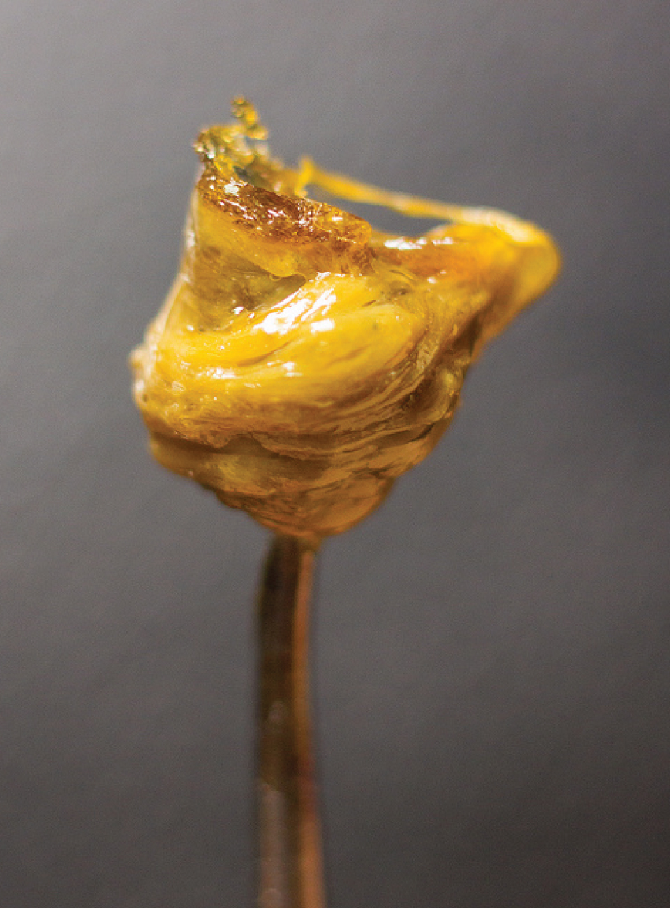 cannabis concentrates